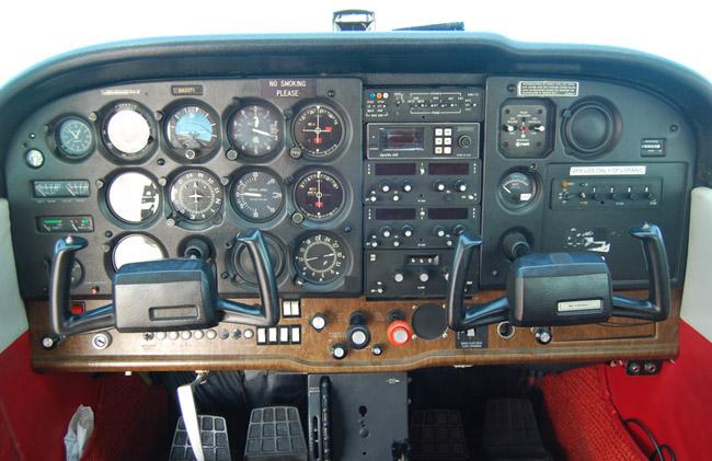 N62371-INS