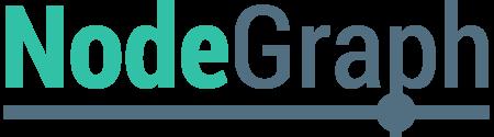 nodegrapgh_logo