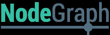 nodegraph_logo x115