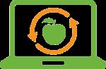 Qlik Continuous Classroom logo 150x98