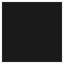 Solve-Icons_GRAY-128x128-04