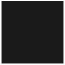 Solve-Icons_GRAY-128x128-05