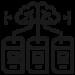 Solve-Icons_GRAY-128x128-08