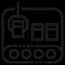 Solve-Icons_GRAY-128x128-10