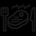 Solve-Icons_GRAY-128x128-11