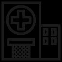 Solve-Icons_GRAY-128x128-12