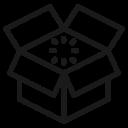 Solve-Icons_GRAY-128x128-14