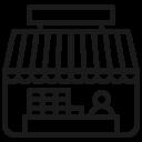 Solve-Icons_GRAY-128x128-15