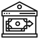 Solve-Icons_GRAY-128x128-16