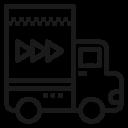 Solve-Icons_GRAY-128x128-17